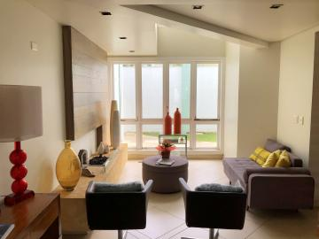Comprar Casa / Sobrado em Condomínio em São José dos Campos R$ 3.200.000,00 - Foto 10