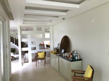 Comprar Casa / Sobrado em Condomínio em São José dos Campos R$ 3.200.000,00 - Foto 13