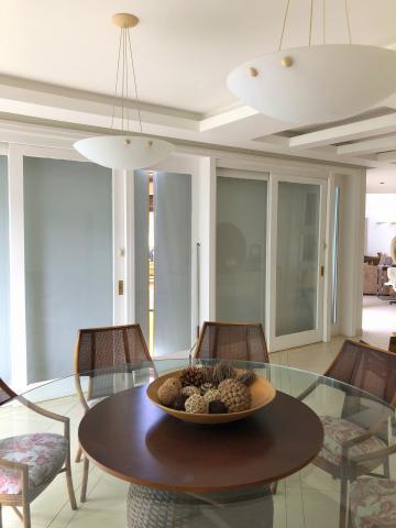 Comprar Casa / Sobrado em Condomínio em São José dos Campos R$ 3.200.000,00 - Foto 14