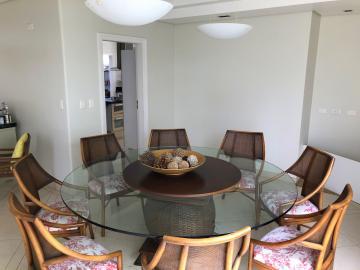 Comprar Casa / Sobrado em Condomínio em São José dos Campos R$ 3.200.000,00 - Foto 15