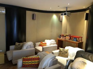 Comprar Casa / Sobrado em Condomínio em São José dos Campos R$ 3.200.000,00 - Foto 17