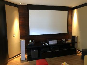 Comprar Casa / Sobrado em Condomínio em São José dos Campos R$ 3.200.000,00 - Foto 18
