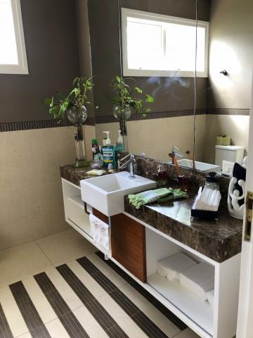Comprar Casa / Sobrado em Condomínio em São José dos Campos R$ 3.200.000,00 - Foto 19