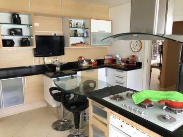 Comprar Casa / Sobrado em Condomínio em São José dos Campos R$ 3.200.000,00 - Foto 21