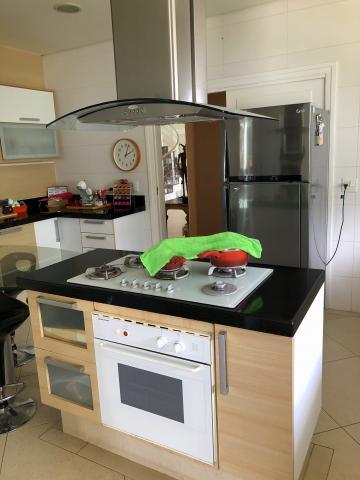 Comprar Casa / Sobrado em Condomínio em São José dos Campos R$ 3.200.000,00 - Foto 23