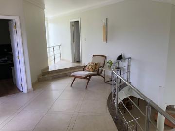 Comprar Casa / Sobrado em Condomínio em São José dos Campos R$ 3.200.000,00 - Foto 26