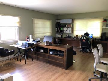 Comprar Casa / Sobrado em Condomínio em São José dos Campos R$ 3.200.000,00 - Foto 28