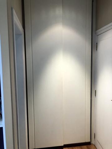 Comprar Casa / Sobrado em Condomínio em São José dos Campos R$ 3.200.000,00 - Foto 31