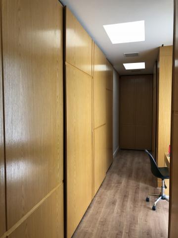 Comprar Casa / Sobrado em Condomínio em São José dos Campos R$ 3.200.000,00 - Foto 40