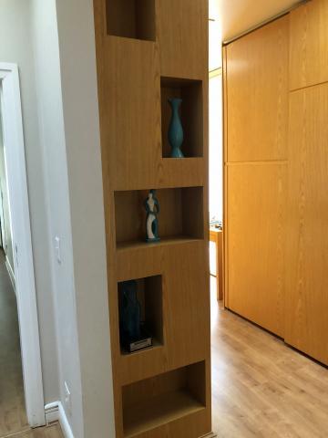 Comprar Casa / Sobrado em Condomínio em São José dos Campos R$ 3.200.000,00 - Foto 43