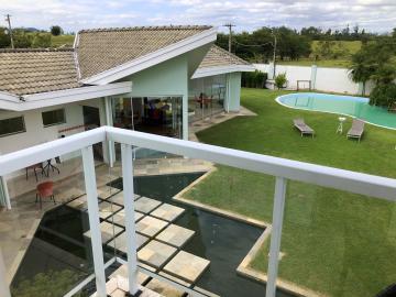 Comprar Casa / Sobrado em Condomínio em São José dos Campos R$ 3.200.000,00 - Foto 45