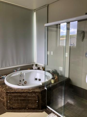 Comprar Casa / Sobrado em Condomínio em São José dos Campos R$ 3.200.000,00 - Foto 47