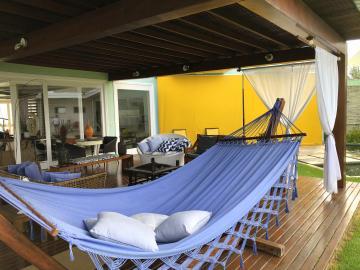 Comprar Casa / Sobrado em Condomínio em São José dos Campos R$ 3.200.000,00 - Foto 51