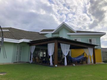 Comprar Casa / Sobrado em Condomínio em São José dos Campos R$ 3.200.000,00 - Foto 53