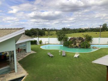 Comprar Casa / Sobrado em Condomínio em São José dos Campos R$ 3.200.000,00 - Foto 58