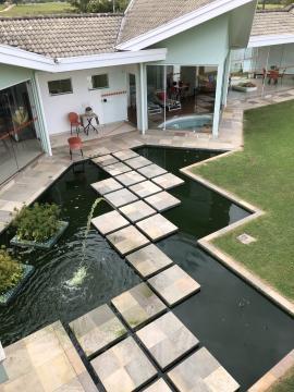 Comprar Casa / Sobrado em Condomínio em São José dos Campos R$ 3.200.000,00 - Foto 59