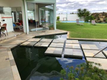 Comprar Casa / Sobrado em Condomínio em São José dos Campos R$ 3.200.000,00 - Foto 61