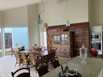 Comprar Casa / Sobrado em Condomínio em São José dos Campos R$ 3.200.000,00 - Foto 65