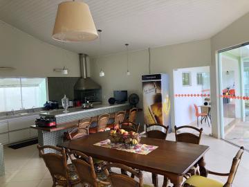 Comprar Casa / Sobrado em Condomínio em São José dos Campos R$ 3.200.000,00 - Foto 66