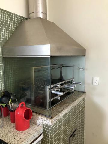 Comprar Casa / Sobrado em Condomínio em São José dos Campos R$ 3.200.000,00 - Foto 68