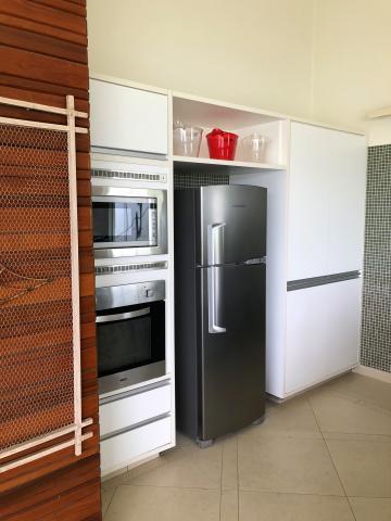 Comprar Casa / Sobrado em Condomínio em São José dos Campos R$ 3.200.000,00 - Foto 71