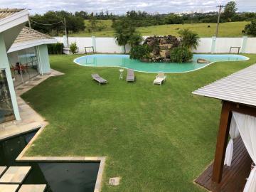 Comprar Casa / Sobrado em Condomínio em São José dos Campos R$ 3.200.000,00 - Foto 74