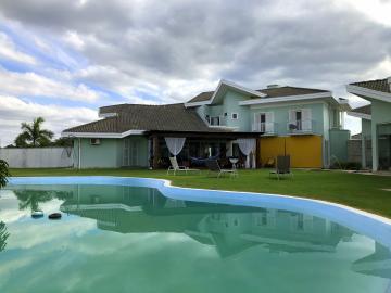 Comprar Casa / Sobrado em Condomínio em São José dos Campos R$ 3.200.000,00 - Foto 76