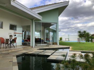 Comprar Casa / Sobrado em Condomínio em São José dos Campos R$ 3.200.000,00 - Foto 77