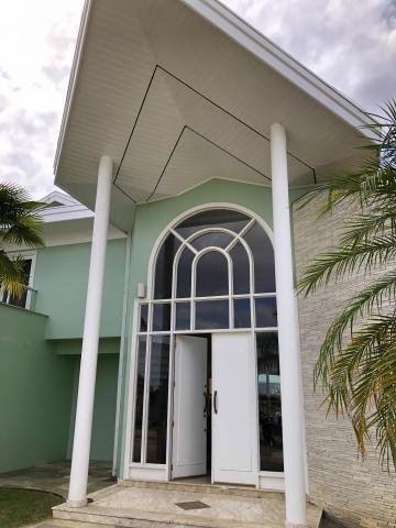Comprar Casa / Sobrado em Condomínio em São José dos Campos R$ 3.200.000,00 - Foto 79