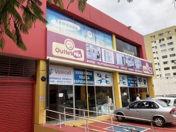 Alugar Comercial / Prédio em São José dos Campos. apenas R$ 25.000,00