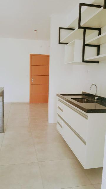 Alugar Apartamento / Padrão em Caraguatatuba R$ 2.200,00 - Foto 5