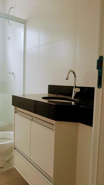 Alugar Apartamento / Padrão em Caraguatatuba R$ 2.200,00 - Foto 15