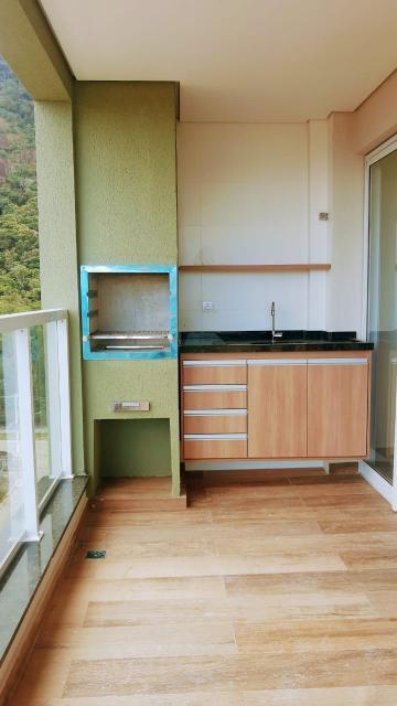Alugar Apartamento / Padrão em Caraguatatuba R$ 2.200,00 - Foto 3