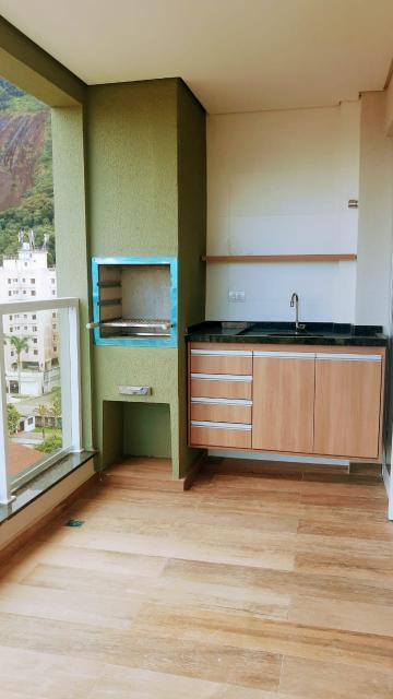Alugar Apartamento / Padrão em Caraguatatuba R$ 2.200,00 - Foto 4