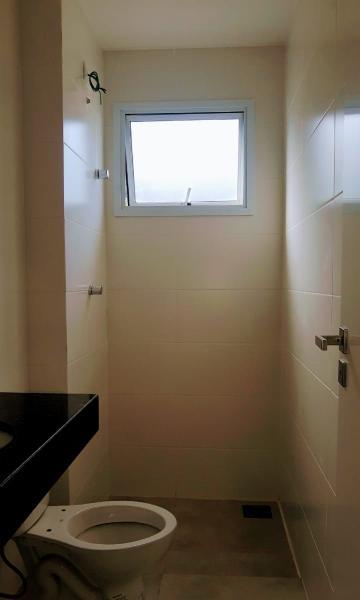 Alugar Apartamento / Padrão em Caraguatatuba R$ 2.200,00 - Foto 16