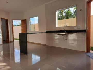 Casa / Padrão em Caraguatatuba , Comprar por R$235.000,00