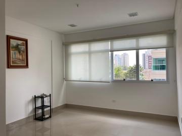 Comercial / Sala em condomínio em São José dos Campos , Comprar por R$202.000,00