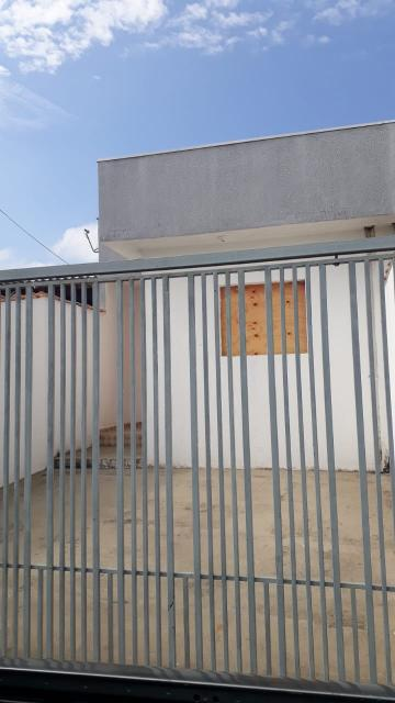 Casa / Padrão em Pindamonhangaba , Comprar por R$170.000,00