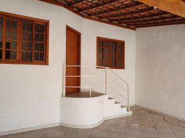 Casa / Padrão em São José dos Campos , Comprar por R$296.800,00