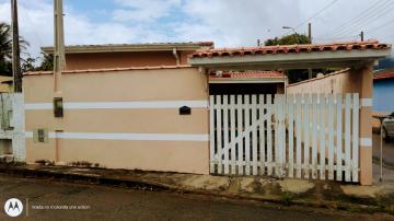 Caraguatatuba Pereque Mirim Casa Locacao R$ 1.300,00 2 Dormitorios 2 Vagas Area do terreno 135.00m2 Area construida 65.00m2