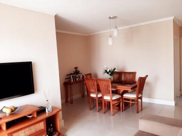 Apartamento / Padrão em São José dos Campos , Comprar por R$610.000,00