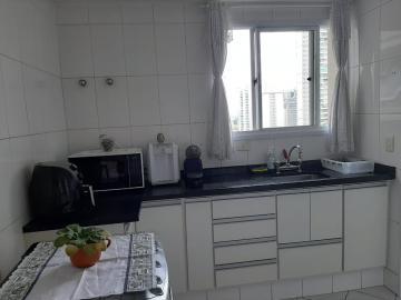 Comprar Apartamento / Padrão em São José dos Campos R$ 610.000,00 - Foto 3