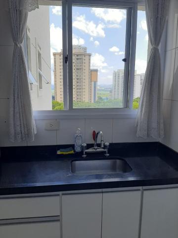 Comprar Apartamento / Padrão em São José dos Campos R$ 610.000,00 - Foto 4