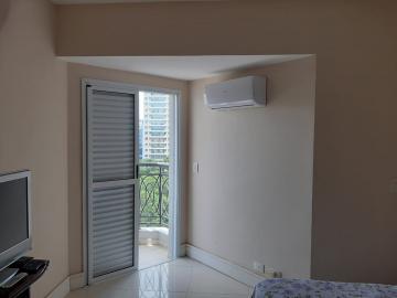 Comprar Apartamento / Padrão em São José dos Campos R$ 610.000,00 - Foto 7