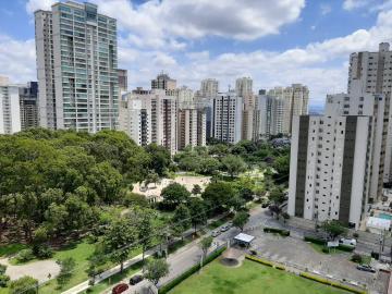 Comprar Apartamento / Padrão em São José dos Campos R$ 610.000,00 - Foto 9