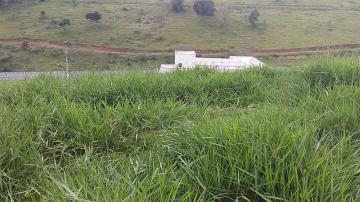 Alugar Terreno / Condomínio em Jambeiro. apenas R$ 192.780,26
