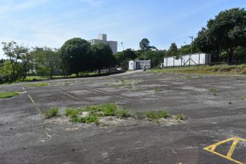 Terreno / Área em São José dos Campos , Comprar por R$4.670.000,00
