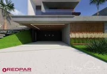 Casa / Condomínio em São José dos Campos , Comprar por R$2.252.344,00