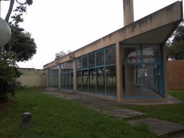 Comercial / Ponto Comercial em São José dos Campos Alugar por R$10.000,00