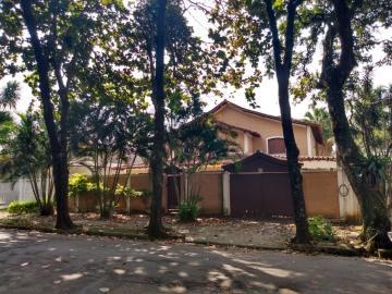 Alugar Casa / Sobrado em Condomínio em São José dos Campos. apenas R$ 1.800.000,00